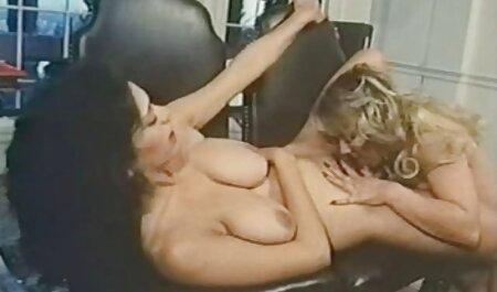 Ll1 sex plage naturiste