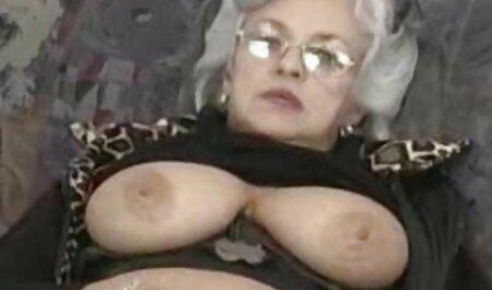 Sexg asiatique cam famille naturiste porno