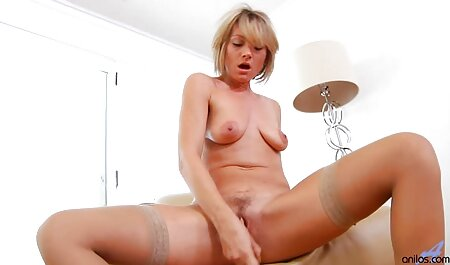 Culs du matin mélanger porno naturistes 2