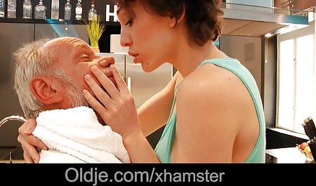Fille chinoise sur webcam 096 video x naturiste