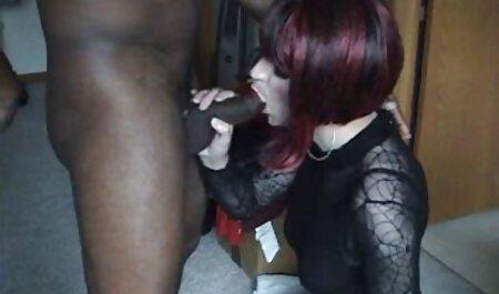 Plantureuse fille plage libertine porn jouant sa chatte