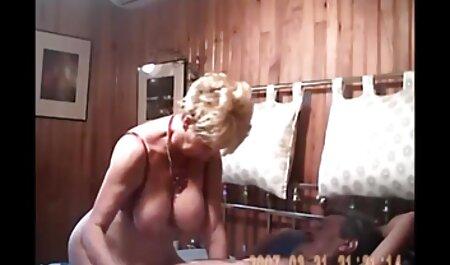 Swinger Wife triche devant video sexe naturiste son mari