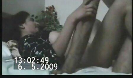 Keisha Grey jouit xxx nudiste d'un jeu lesbien chaud!