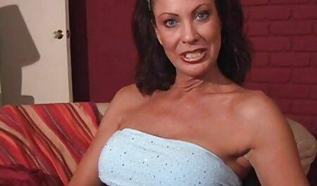 deepthroat babe video sexe nudiste elina fleur anal gangbanged