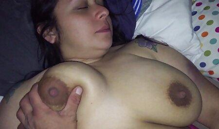 Plantureuse rousse les chevauchant porno camp de nudiste des digues strapon en duo