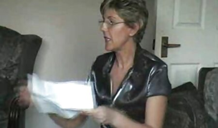 Solo mamie vieux sexe video naturiste amateur masturbation