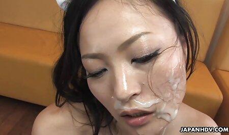 Bigass SSBBW vissé par derrière naturiste video porno