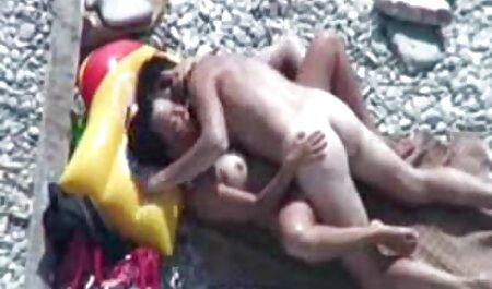 Sœur baisée dans une chapelle video nudiste gratuit par quatre prêtres