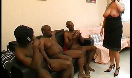Le doigté rapide de Yanks Catalina Rene video couple nudiste