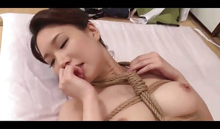 RealityKings video sex nudiste - Round and Brown - Cul de grande classe
