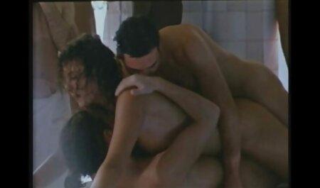 La sexe amateur naturiste grande éjaculation de Peter North # 46