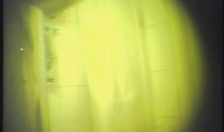 PASSION-HD Halloween baise avec Dorothy d'OZ nudiste sexe plage Ariana Marie