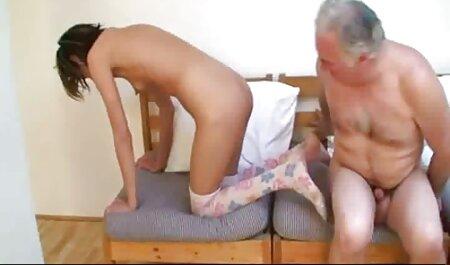 MILFGonzo video naturiste amateur La milf aux gros seins Jasmine Jae chevauche une grosse bite bien raide