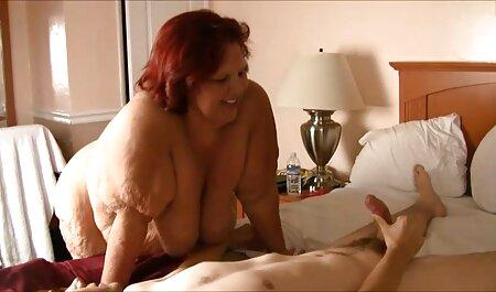 Chinois sex plage nudiste fille sur webcam 067