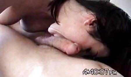 TeenMegaWorld - TeenSexMania sexe sur la plage nudiste - Bareback Fuck For Blonde