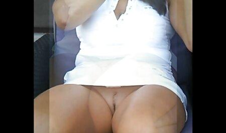Alice sur nudiste xxx son siège.